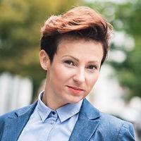 Marta-Marciniak-opinia-dpmedia.jpg