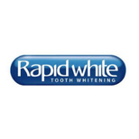 rapid-white.png
