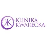 klinika-kwarecka.png