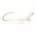 coccola-jewellery.png
