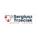 dr-sergiusz-trzeciak-logo.png