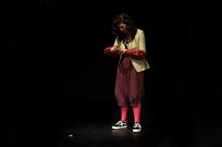 julia monologue 2