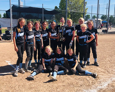 12U Silver Champ Missoula.jpeg