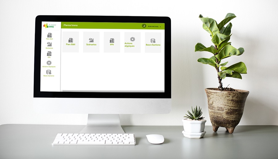 PL_mockup-ordinateur-bureau-plante_edite