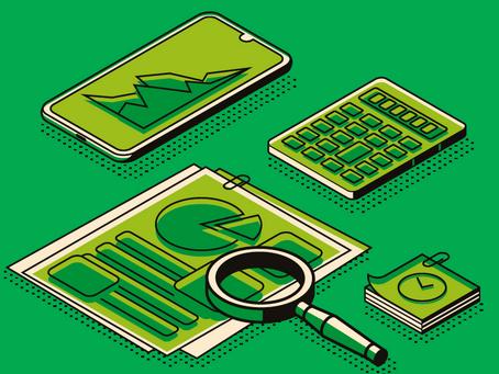Comment les audits peuvent-ils être réellement utiles aux stratégies de rénovation ?