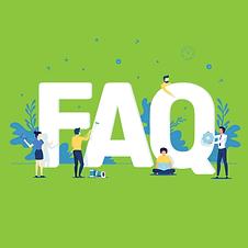 FAQ_verte_500x500px.png