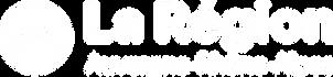 Logo-Region-Blanc-PNG-RVB.png