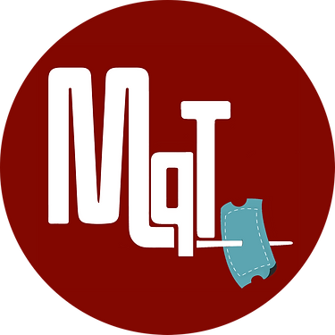 a-logo-MasQueTicket-png.png