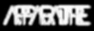Logo_APPARAITRE_blanc_modifié.png