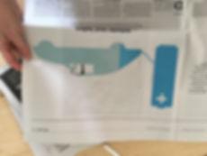 Freitag_Zeitung_Illustration_2019_7.JPG