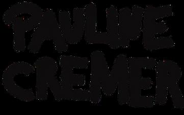 PaulineCremer_Schriftzug.png