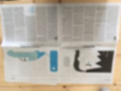 Freitag_Zeitung_Illustration_2019_3.JPG