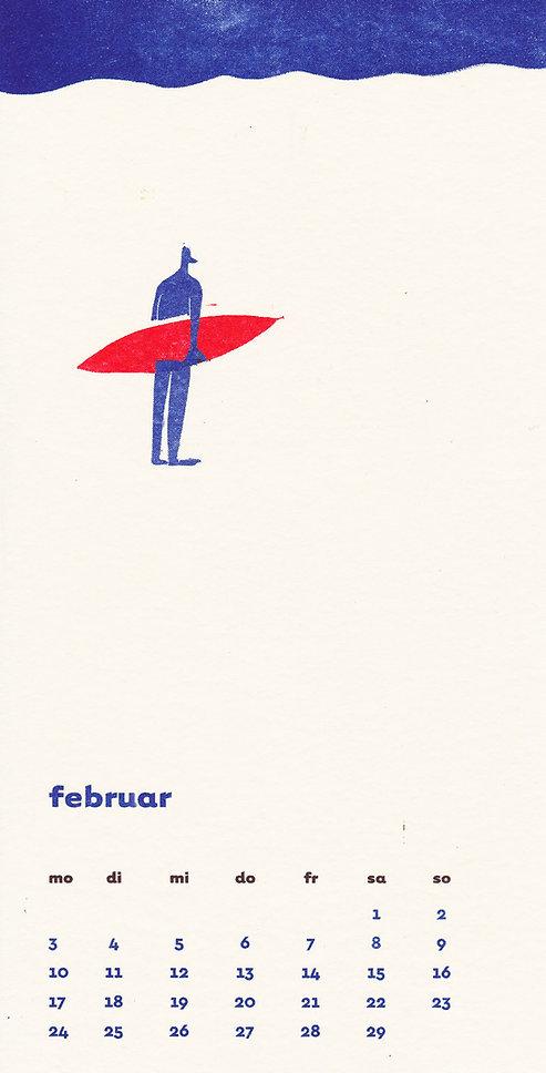 Kalender_Riso_ Februar.jpg