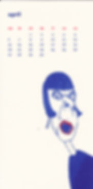 Scan 79.jpg