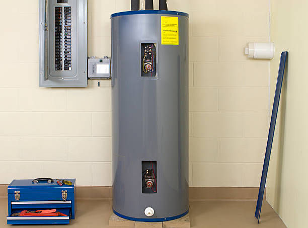 Facts Which Aid with Installing a New Boiler