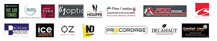 Banniere_Sponsors.png