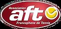 logoAFTTrans.png