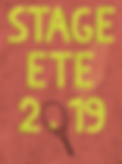 stages2019.png