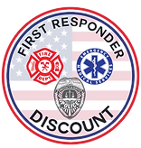 first-responder-discount_edited.png