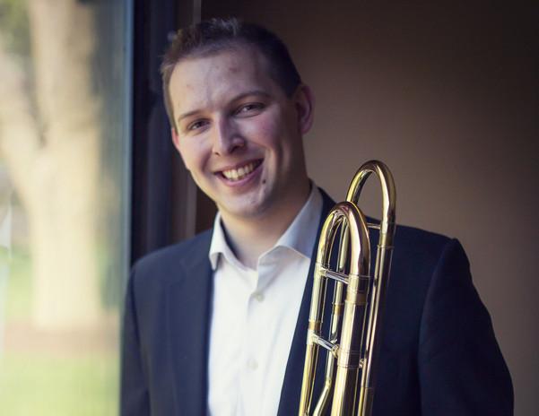 Danny Schwalbach
