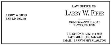 LarryFifer.jpg