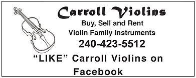 Carroll-Violins-2019-20-(1)-(1).jpg