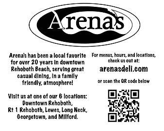 Arena's.jpg