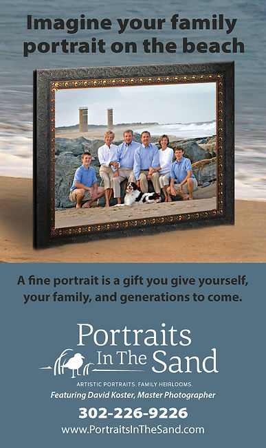 Portraits in the Sand.jpg