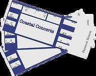 pngfind.com-concert-tickets-png-4256837