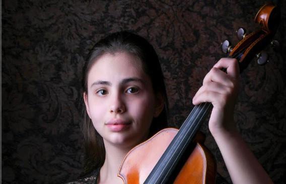 Nicolette Marie Sullivan-Cozza