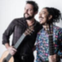brasil-guitar-duo-lg_edited.jpg