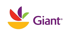 Giant_LogoH-color_edited.png
