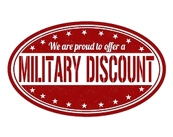 military discount_edited.png