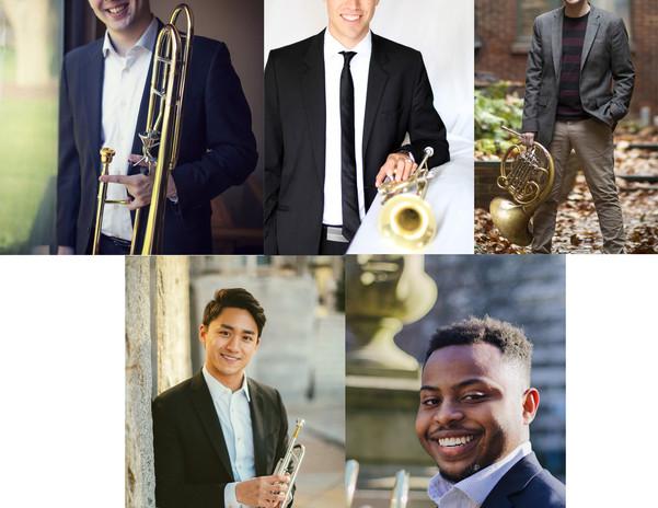 Curtis Brass Quintet 2021.jpg
