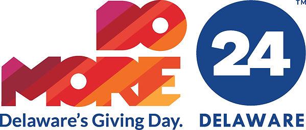Copy of DM24 Logo.jpg