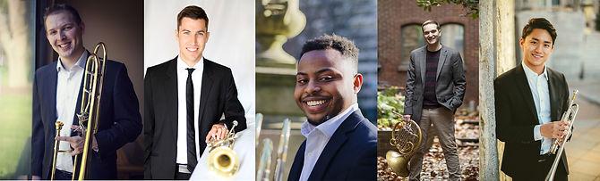 Curtis Brass Quintet 2021 wide.jpg