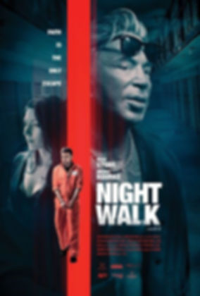 Night Walk Poster.jpg