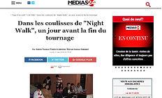 Medias24.jpg