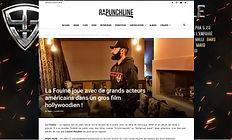 Rapunchline.jpg