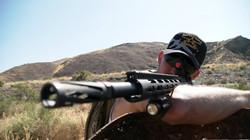 An American Sniper