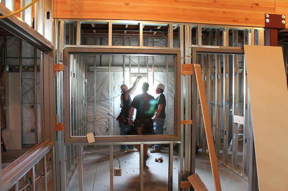 construction-370583_1280.jpg