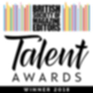 BSME Talent Awards 2018 Logo-Winner.jpg