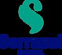Logotipo Hotel Serrazul