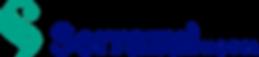 Logo Serrazul H 1200px.png