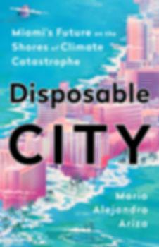 DisposableCity.jpg