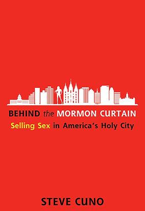 Mormon_122120.jpg