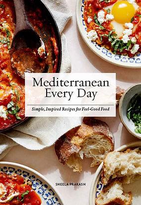 Mediterranean_cover.jpg