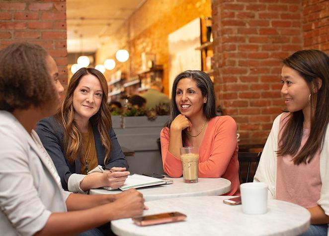 Leaders Lunch Gathering Women.jpg