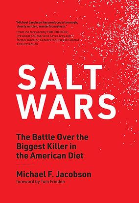 Salt Wars_cover.jpg