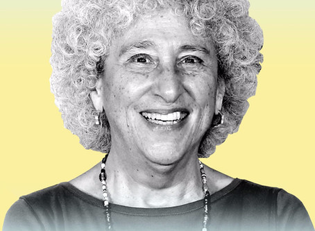 SOLD! Ask Marion! (by Marion Nestle, in conversation with Kerry Trueman)